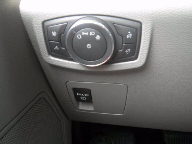 2018 Ford F-150 Regular Cab 4x4, Pickup #H4008 - photo 19