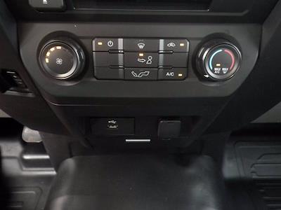 2018 Ford F-150 Regular Cab 4x4, Pickup #H4008 - photo 15