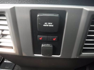 2017 Ford F-350 Crew Cab 4x4, Pickup #H4012 - photo 17