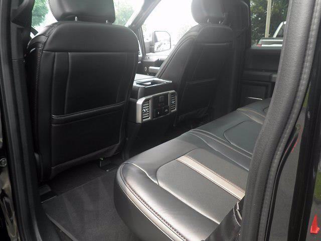 2020 Ford F-150 SuperCrew Cab 4x4, Pickup #H4013 - photo 17