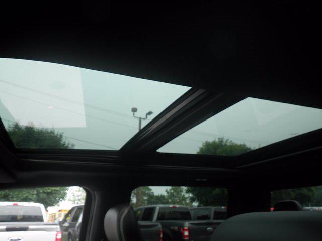 2020 Ford F-150 SuperCrew Cab 4x4, Pickup #H4013 - photo 23