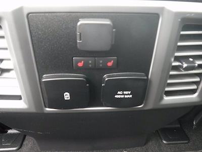 2020 Ford F-150 SuperCrew Cab 4x4, Pickup #H4013 - photo 18