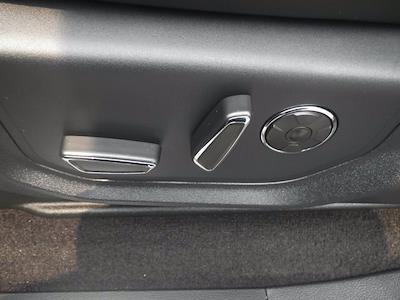 2020 Ford F-150 SuperCrew Cab 4x4, Pickup #H4013 - photo 22