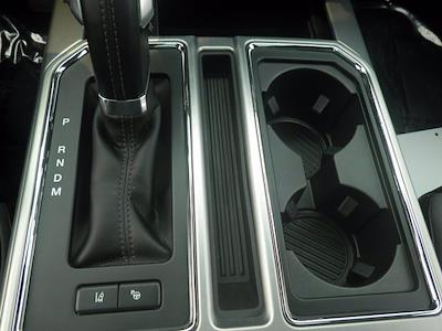 2020 Ford F-150 SuperCrew Cab 4x4, Pickup #H4013 - photo 25
