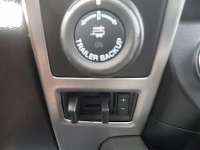 2020 Ford F-150 SuperCrew Cab 4x4, Pickup #H4013 - photo 28