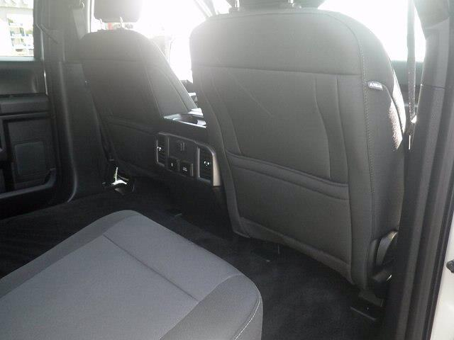 2018 F-150 SuperCrew Cab 4x4,  Pickup #H4014 - photo 13