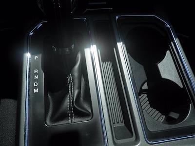 2018 F-150 SuperCrew Cab 4x4,  Pickup #H4014 - photo 21