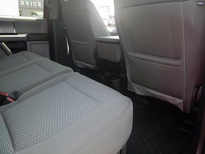 2021 F-250 Crew Cab 4x4,  Pickup #H4021 - photo 14