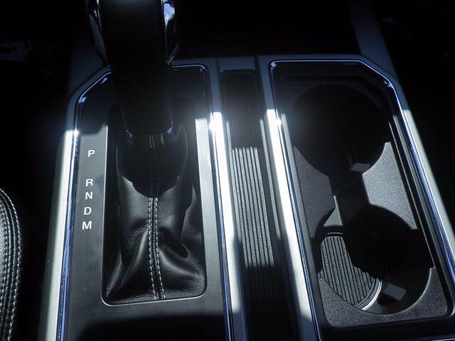 2019 F-150 SuperCrew Cab 4x4,  Pickup #H4022 - photo 24