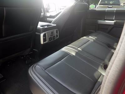2019 F-150 SuperCrew Cab 4x4,  Pickup #H4022 - photo 16
