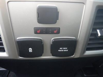 2019 F-150 SuperCrew Cab 4x4,  Pickup #H4022 - photo 17
