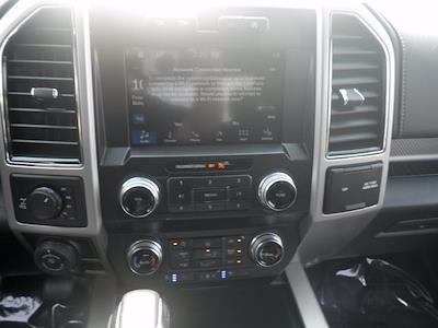 2019 F-150 SuperCrew Cab 4x4,  Pickup #H4022 - photo 23
