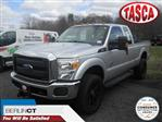 2015 F-350 Super Cab 4x4, Pickup #HCR6034A - photo 1