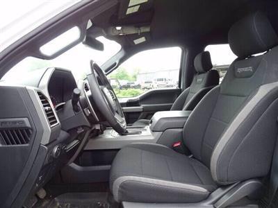 2019 Ford F-150 SuperCrew Cab 4x4, Pickup #HIP5127 - photo 14