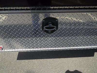 2019 Chevrolet Silverado Medium Duty Regular Cab DRW 4x2, Stake Bed #HSU2733 - photo 14