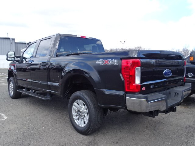 2019 F-250 Crew Cab 4x4, Pickup #HX9220 - photo 5