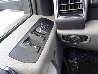 2019 F-250 Crew Cab 4x4, Pickup #HX9220 - photo 24