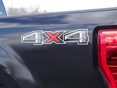 2019 F-250 Crew Cab 4x4, Pickup #HX9220 - photo 7