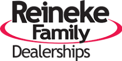 Reineke Ford Findlay logo