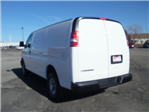 2017 Express 3500 Cargo Van #17-1078 - photo 3