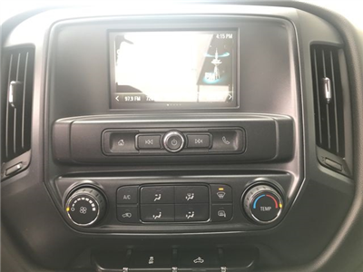 2017 Silverado 1500 Regular Cab, Pickup #17-1456 - photo 15