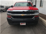 2017 Silverado 1500 Regular Cab, Pickup #17-1456 - photo 3