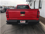 2017 Silverado 1500 Regular Cab, Pickup #17-1456 - photo 2