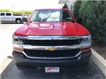 2017 Silverado 1500 Regular Cab, Pickup #17-1456 - photo 16
