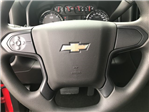 2017 Silverado 1500 Regular Cab, Pickup #17-1456 - photo 14