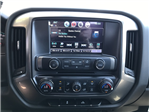 2017 Silverado 1500 Double Cab 4x4 Pickup #17-1501 - photo 18