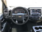 2017 Silverado 1500 Double Cab 4x4 Pickup #17-1501 - photo 20