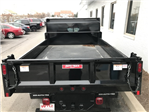 2017 Silverado 3500 Regular Cab DRW Dump Body #17-1691 - photo 14