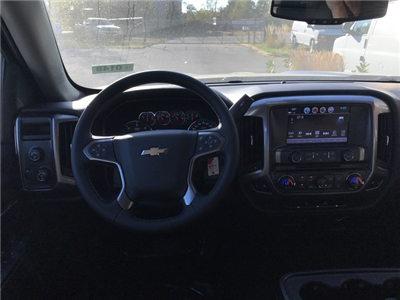 2018 Silverado 1500 Double Cab 4x4, Pickup #18-0148 - photo 20