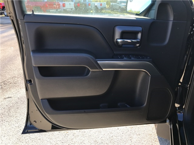 2018 Silverado 1500 Double Cab 4x4, Pickup #18-0148 - photo 23