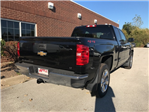 2018 Silverado 1500 Double Cab 4x4, Pickup #18-0148 - photo 10