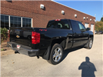 2018 Silverado 1500 Double Cab 4x4, Pickup #18-0148 - photo 11