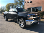 2018 Silverado 1500 Double Cab 4x4, Pickup #18-0148 - photo 13