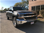 2018 Silverado 1500 Double Cab 4x4, Pickup #18-0148 - photo 3