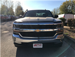 2018 Silverado 1500 Double Cab 4x4, Pickup #18-0148 - photo 4