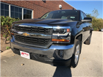 2018 Silverado 1500 Double Cab 4x4, Pickup #18-0148 - photo 5