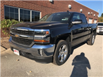 2018 Silverado 1500 Double Cab 4x4, Pickup #18-0148 - photo 6