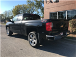 2018 Silverado 1500 Double Cab 4x4, Pickup #18-0148 - photo 2