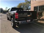 2018 Silverado 1500 Double Cab 4x4, Pickup #18-0148 - photo 8