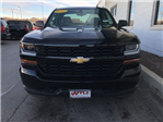 2018 Silverado 1500 Double Cab 4x4,  Pickup #18-0161 - photo 3