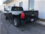 2018 Silverado 1500 Double Cab 4x4,  Pickup #18-0161 - photo 2