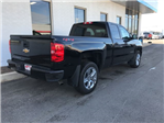 2018 Silverado 1500 Double Cab 4x4,  Pickup #18-0161 - photo 7