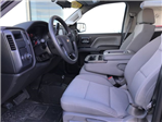 2018 Silverado 1500 Double Cab 4x4,  Pickup #18-0161 - photo 16