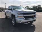2018 Silverado 1500 Extended Cab 4x4 Pickup #18-0182 - photo 12