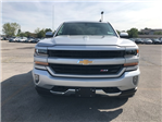 2018 Silverado 1500 Extended Cab 4x4 Pickup #18-0182 - photo 13
