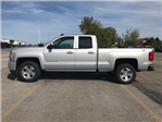 2018 Silverado 1500 Extended Cab 4x4 Pickup #18-0182 - photo 5